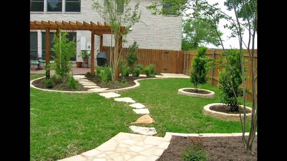 Landscapers in Fort Worth, TX 76177